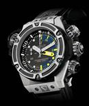 Hublot Big Bang King Power 48mm Oceanographic 1000 Watch