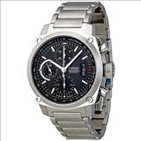 Oris BC4 Chronograph Automatic Men's Watch