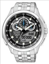 Citizen promaster sst