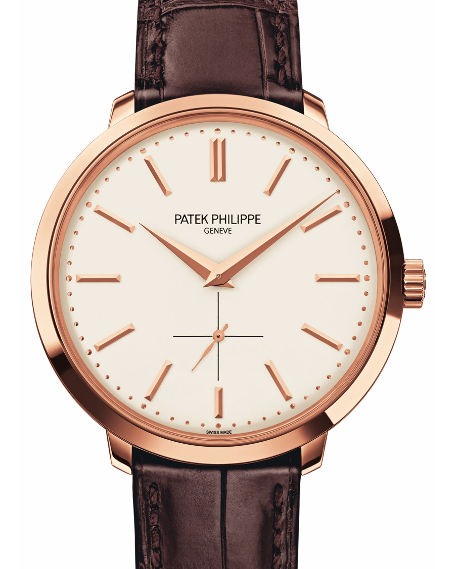 Patek philippe calatrava watch pictures reviews watch prices for Patek phillipe watch