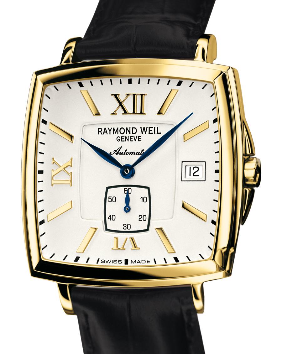 Часы велл продам раймонд дорогие наручные мужские часы продам