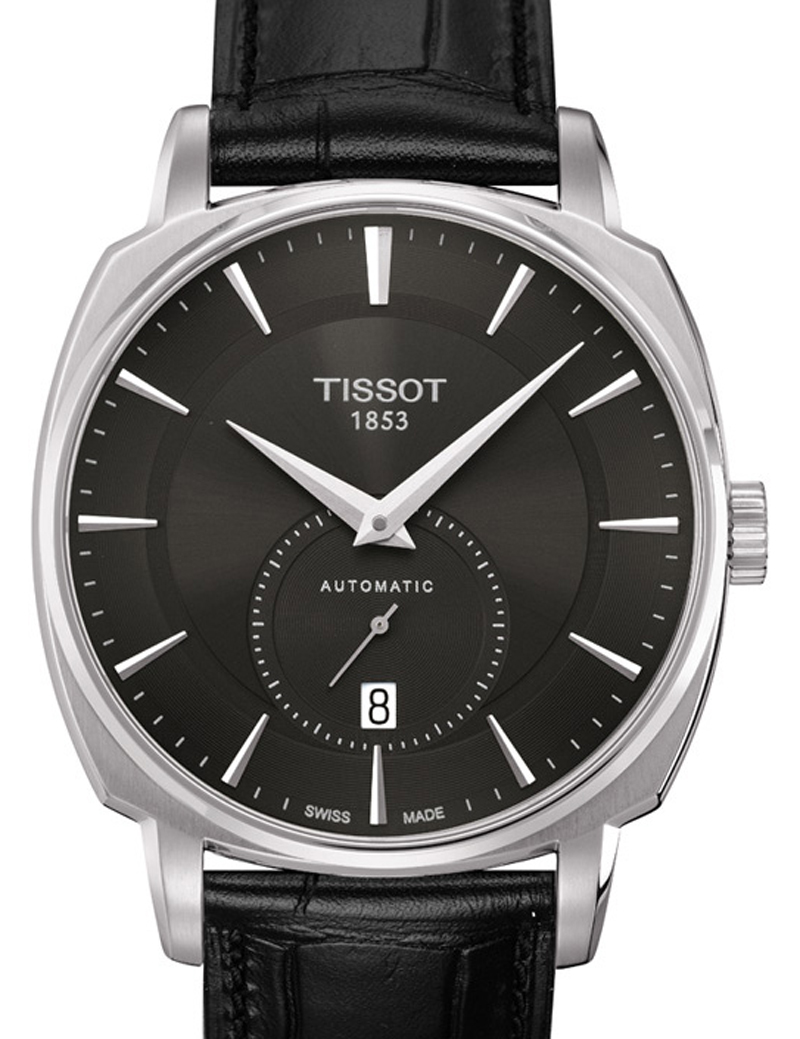 Tissot t lord watch pictures reviews watch prices for Celebrity tissot watch