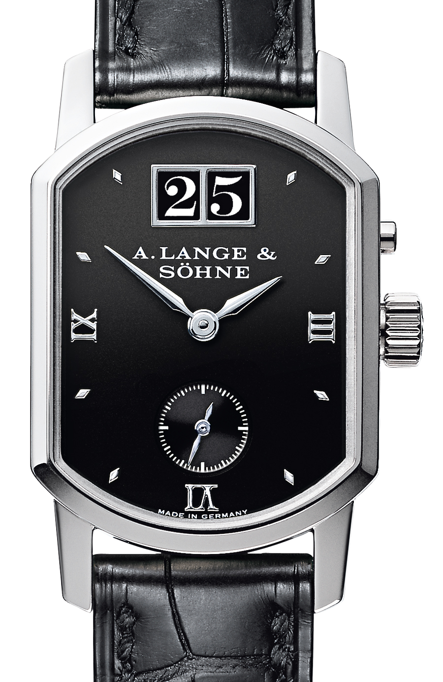 A. Lange & Sohne Replica Watches: Buy High ... - a HOT watch