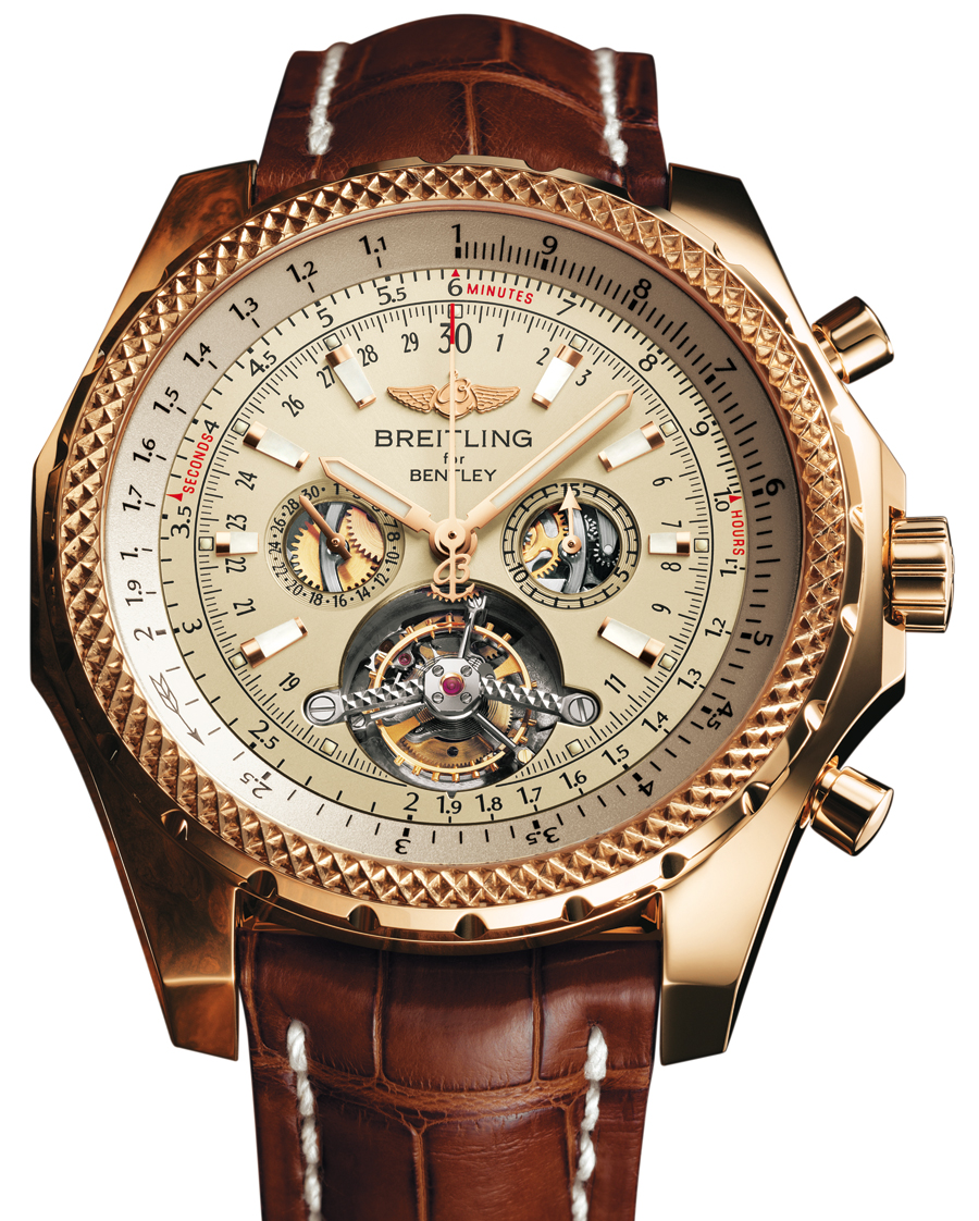 BREITLING PRICES WATCHES