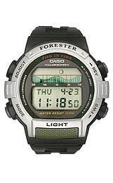 Наручные часы Casio: цены в Санкт-Петербурге